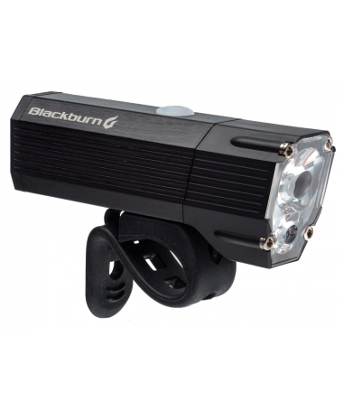 Luces Dayblazer 400 Blackburn