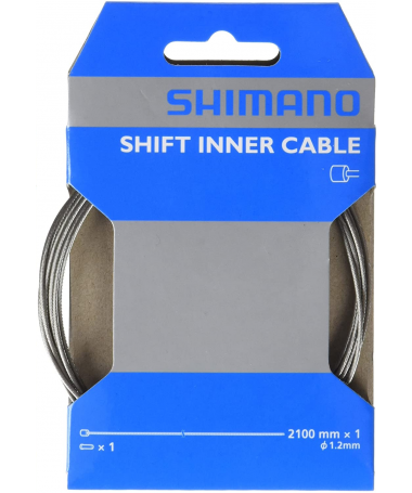 Cable Shift Inner Cable...